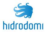 Hidrodomi